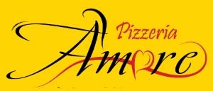 Amore Pizzeria Bjuv